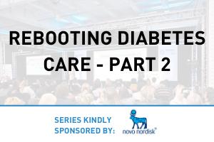 webinar - rebooting diabetes pt. 2